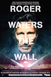 Roger Waters - The Wall 4K