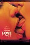 Love (2D)