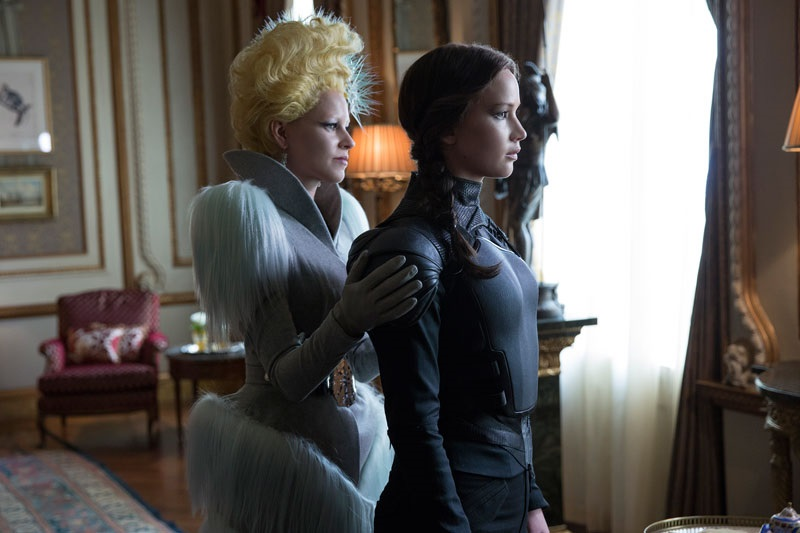EventGalleryImage_TheHungerGames_MJ2_800b.jpg