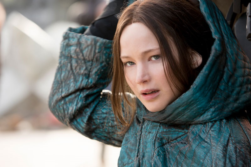EventGalleryImage_TheHungerGames_MJ2_800f.jpg