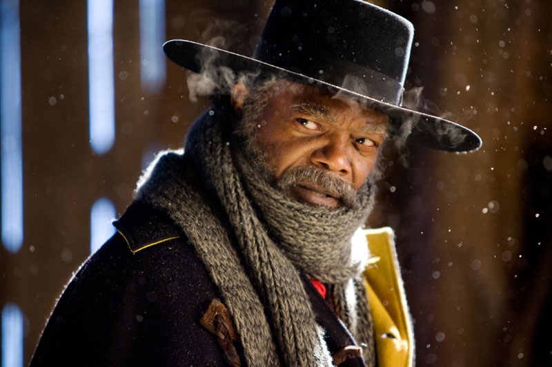 EventGalleryImage_TheHatefulEight_800e.jpg