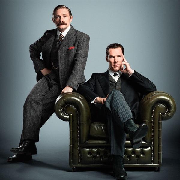 EventGalleryImage_Sherlock_AbominableBr_800b.jpg
