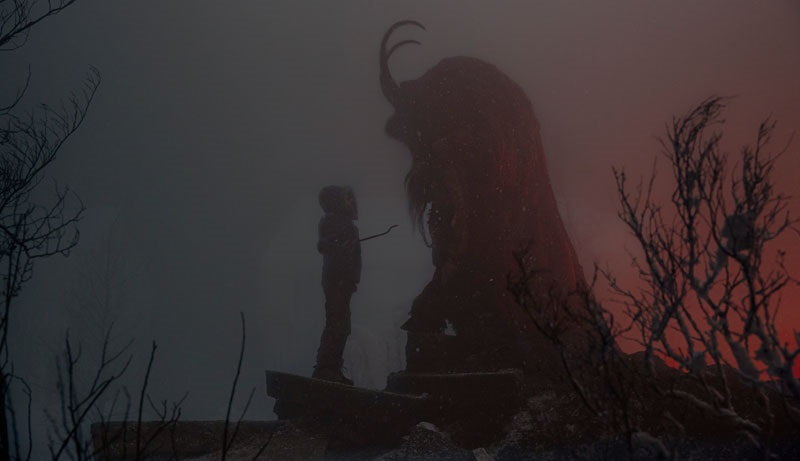 EventGalleryImage_Krampus_800f.jpg