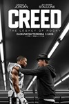 Creed: The Legacy of Rocky