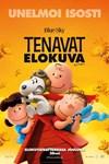 Tenavat-elokuva (2D) (svensk)