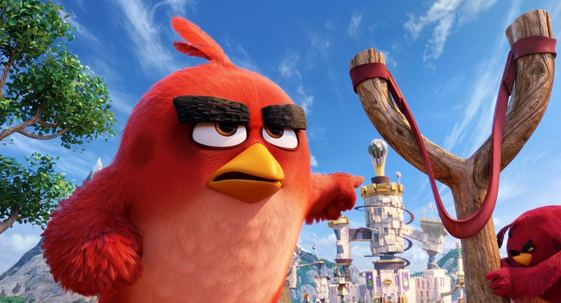EventGalleryImage_AngryBirds_800f.jpg