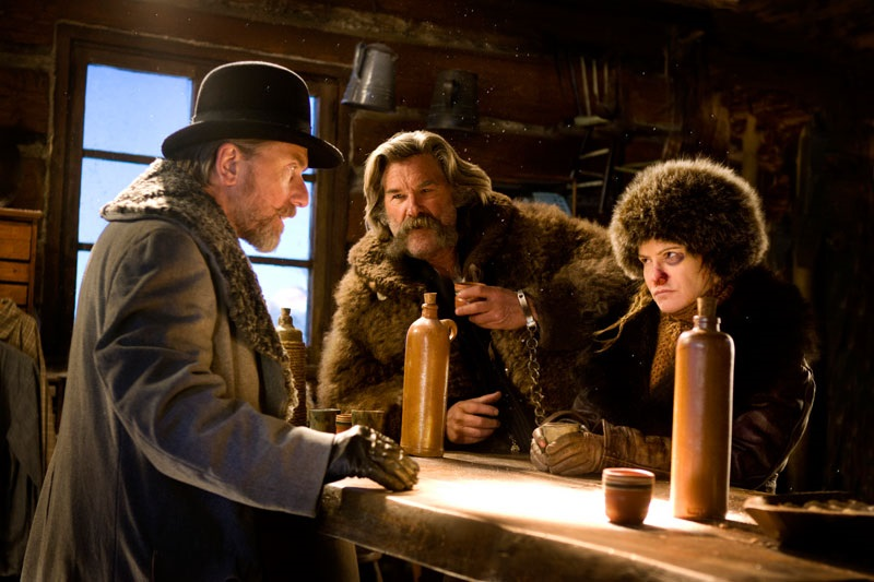 EventGalleryImage_TheHatefulEight_800a.jpg