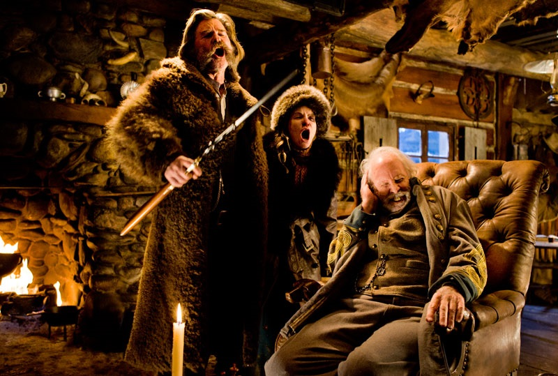EventGalleryImage_TheHatefulEight_800c.jpg