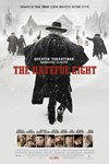 The Hateful Eight 4K