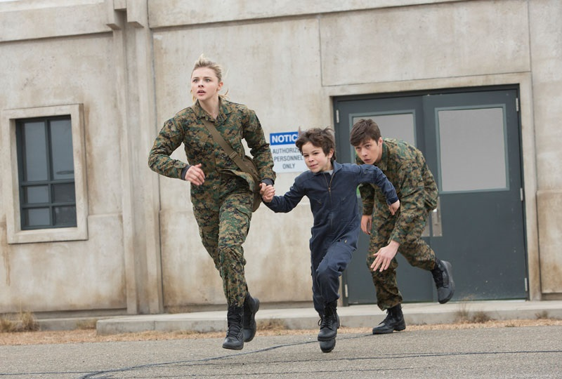 EventGalleryImage_The5thWave_800e.jpg