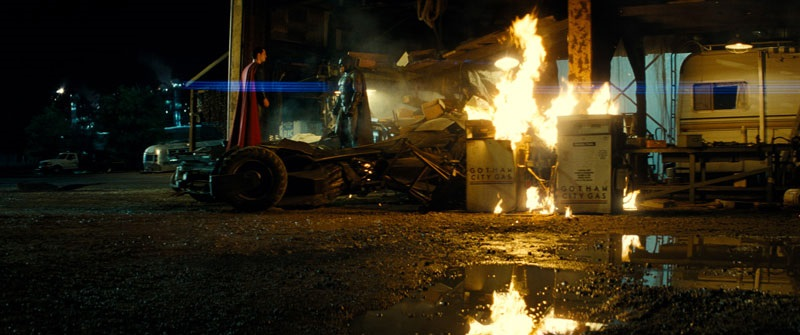 EventGalleryImage_BatmanVSuperman_800b.jpg