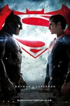 Batman v Superman: Dawn of Justice (2D)