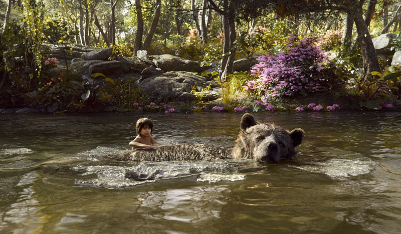 EventGalleryImage_TheJungleBook_800f.jpg