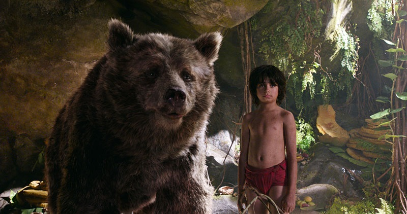 EventGalleryImage_TheJungleBook_800g.jpg