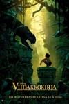 The Jungle Book (2D)