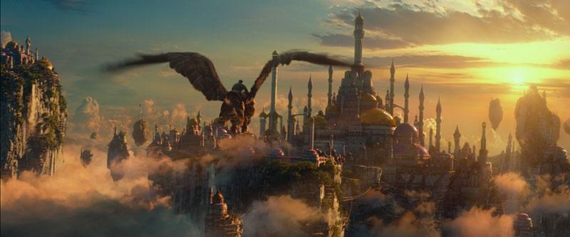 EventGalleryImage_WarcraftTheBeginning_800c.jpg