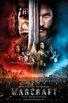 Warcraft: The Beginning (2D)