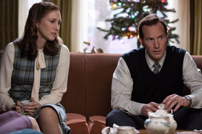 EventGalleryImage_TheConjuring2_800a.jpg
