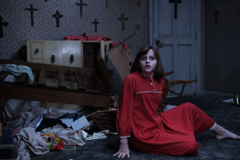 EventGalleryImage_TheConjuring2_800c.jpg