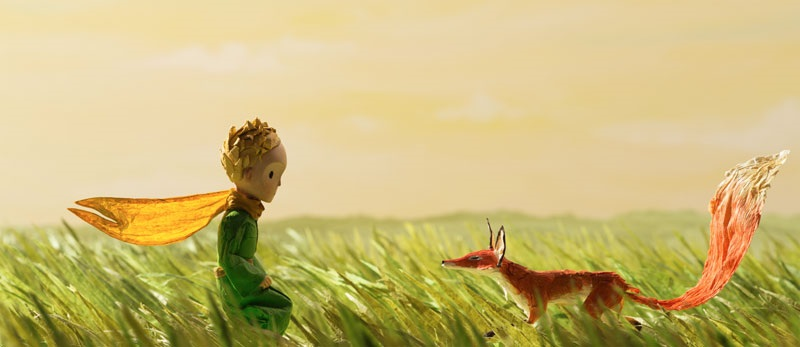EventGalleryImage_TheLittlePrince_800h.jpg