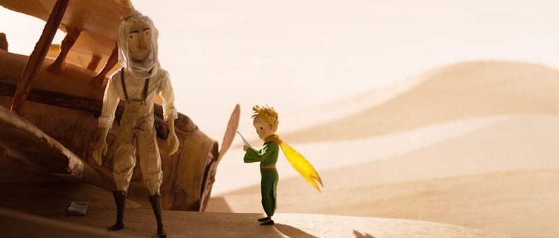 EventGalleryImage_TheLittlePrince_800c.jpg