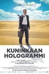 Kuninkaan hologrammi