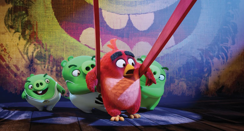 EventGalleryImage_AngryBirds_800h.jpg