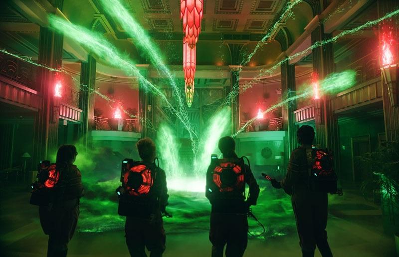 EventGalleryImage_Ghostbusters_800m.jpg