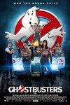 Ghostbusters (2D)