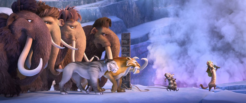 EventGalleryImage_IceAge5_800a.jpg