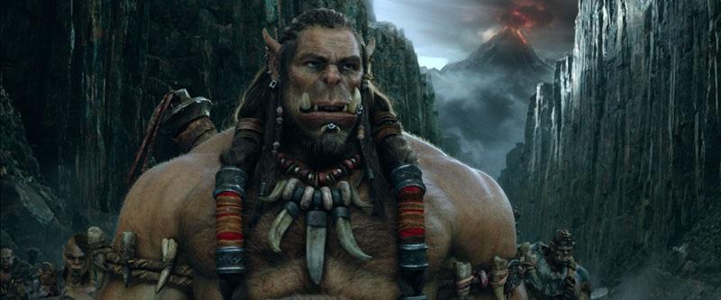 EventGalleryImage_WarcraftTheBeginning_800e.jpg