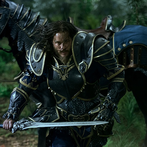 EventGalleryImage_WarcraftTheBeginning_800h.jpg