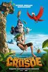 Robinson Crusoe (2D) (dub)