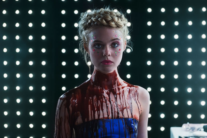 EventGalleryImage_TheNeonDemon_800a.jpg