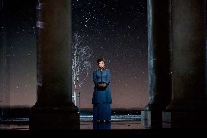 EventGalleryImage_09_EugeneOnegin_800b.jpg