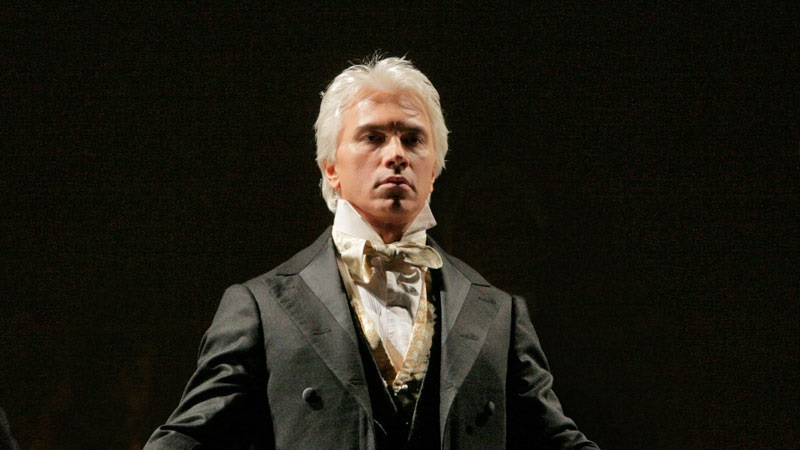 EventGalleryImage_09_EugeneOnegin_800c.jpg