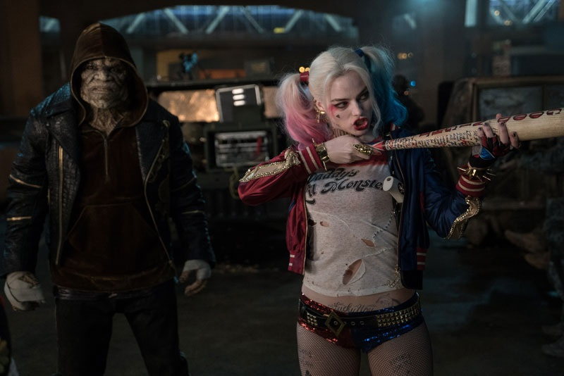 EventGalleryImage_SuicideSquad_800c.jpg