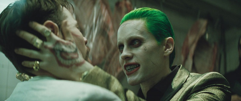 EventGalleryImage_SuicideSquad_800g.jpg
