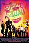Suicide Squad (2D)