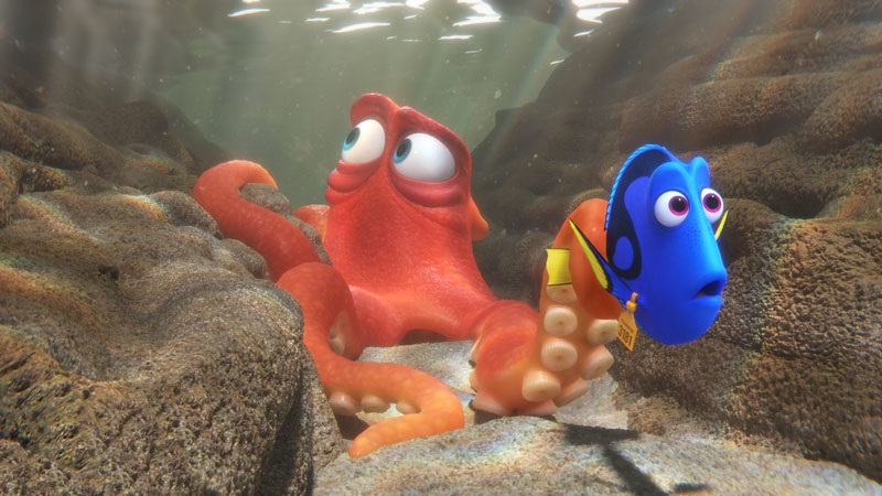 EventGalleryImage_FindingDory_800a.jpg