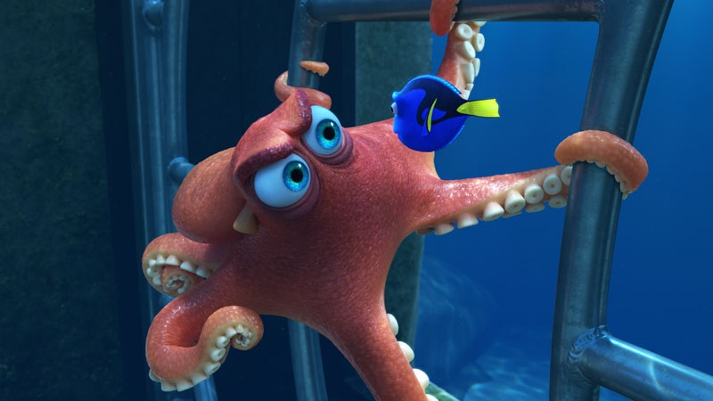 EventGalleryImage_FindingDory_800d.jpg