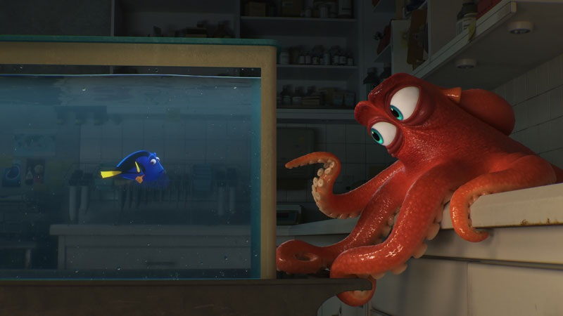 EventGalleryImage_FindingDory_800e.jpg