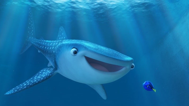 EventGalleryImage_FindingDory_800g.jpg