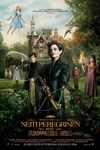 Miss Peregrine's Home for Peculiar Children (2D)