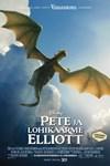 Pete ja lohikäärme Elliott (2D) (orig)