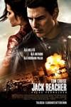 Jack Reacher: Paluu päämajaan