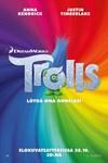 Trolls (2D) (dub)