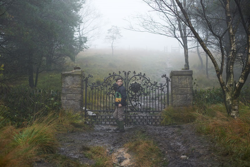 EventGalleryImage_AMonsterCalls_800a.jpg