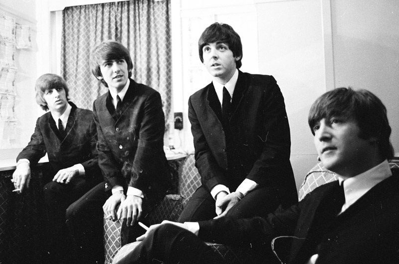 EventGalleryImage_TheBeatles_EDAW_800a.jpg