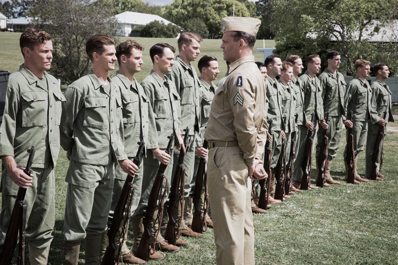 EventGalleryImage_HacksawRidge_800b.jpg